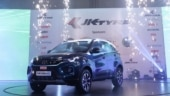 Tata Nexon EV wins Green Car Award by ICOTY: From the event