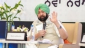 Punjab election 2022: Early start for Amarinder Singh and Sukhbir Badal