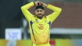 Harbhajan Singh 'regrets' not playing at Eden Gardens: Feeling good that IPL is happening in India