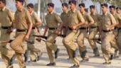 UP: Home guard alleges district commandant asked for sexual favours; officer refutes charge