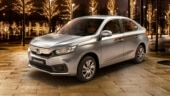 Honda Amaze, Amaze Special Edition, WR-V, WR-V Exclusive Edition, Jazz- Check offers, discounts in March 2021
