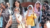 Delhi witnessed hottest March since 2010: IMD