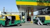 CNG, PNG prices hiked in Delhi-NCR | Check list of revised prices