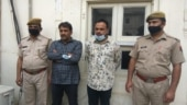 Rajasthan Police busts fake vehicle registration scam, RTO employee among 2 arrested