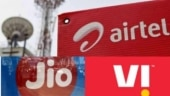 Airtel, Jio and Vi Rs 399 prepaid recharge plans give 1.5GB daily data, check similar offers