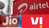 Airtel, Jio, Vi 2GB daily data recharge plans that you can go for