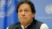 Pak PM Imran Khan replies to PM Modi's letter, talks of resolving Kashmir dispute