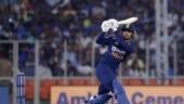 India vs England: There is no bigger joy than playing for India, says Ishan Kishan after his T20I debut