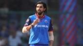IPL 2021: Delhi Capitals players Ishant Sharma, Umesh Yadav and Amit Mishra begin 7-day quarantine in Mumbai
