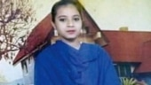 Ishrat Jahan encounter case: Special CBI court discharges last 3 accused cops