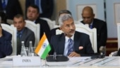 Stable Afghanistan essential for peace in the region, says India at Heart of Asia conference