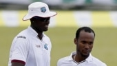 Jason Holder integral part of West Indies cricket, team appreciates what he has done: Chief selector Roger Harper