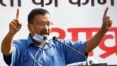 Modi govt troubling me because I support farmers: Arvind Kejriwal at Kisan Mahapanchayat