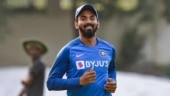 ICC T20I rankings: KL Rahul drops a spot to go 3rd, Virat Kohli remains at No. 6 as David Malan leads list