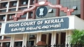 Kerala HC stays EC order halting distribution of rice to non-priority ration card holders in poll-bound state