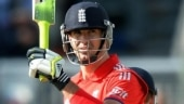 Road Safety World Series: England can beat India in India, says Kevin Pietersen after England Legends win