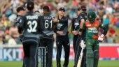 Devon Conway, Ish Sodhi help New Zealand take 1-0 series lead against Bangladesh