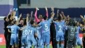 Mumbai rules India: Ogbeche delighted as Mumbai City FC win ISL 2020-21 after Mumbai Indians' IPL glory