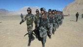 India ranked fourth most powerful military in world: Miltary Direct's study