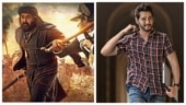 Marakkar and Maharshi win big at 67th National Film Awards. Full list from South
