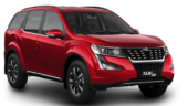 Mahindra XUV500 variant-wise offers, prices explained