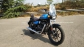 Royal Enfield Classic 350, Bullet 350, Meteor 350, Himalayan, 650 Twins: Check out Feb 2021 retail sales data
