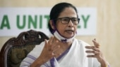 Bengal polls: BJP registers formal complaint with EC over Mamata's nomination papers