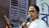 Why the Trinamool Congress is crying foul over eight-phase elections in West Bengal