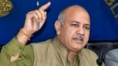 Delhi Budget 2021: Key highlights of Sisodia's announcements regarding education