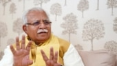 How 75% reservation for locals in private jobs will impact Haryana