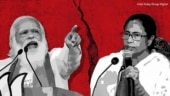Battle for Bengal: Decoding the manifesto war between Trinamool and BJP