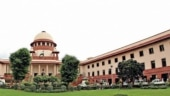 SC allows discharge of officer from SIT probing alleged fake encounters in Manipur