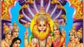Narasimha Dwadashi today: Checkout all significant details