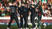 New Zealand vs Bangladesh: Maiden centuries by Devon Conway and Daryl Mitchell give NZ clean sweep in ODI series