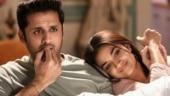 Rang De Movie Review: Twitter loves Nithiin and Keerthy Suresh's romantic entertainer
