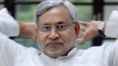 After BJP's rise, how Nitish Kumar is fortifying his position in Bihar