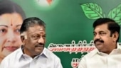 Tamil Nadu Assembly polls: AIADMK releases list of 171 candidates