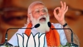 PM Modi to address rally in Assam's Karimganj today, first since EC announced poll dates