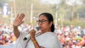 PM Modi biggest tolabaj, scientists working hard and he puts his face on vaccine certificate: Mamata Banerjee