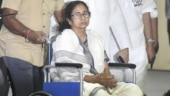 EC expected to take call on Mamata Banerjee's Nandigram accident today