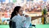 I'm a 'gadha' for not recognising true face of Adhikari family, says Mamata Banerjee
