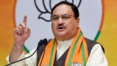 Amid in-fighting in Rajasthan BJP, JP Nadda to head to Jaipur on March 2 with bypolls in sight