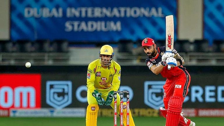 Virat Kohli will open for Royal Challengers Bangalore in IPL 2021. (PTI Photo)