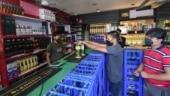 No more govt-run liquor shops, international standards for booze: Delhi govt announces new Excise Policy