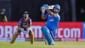 IPL 2021: Rishabh Pant will be a talismanic leader for Delhi Capitals, says Chennai Super Kings' Suresh Raina
