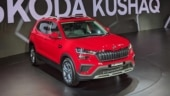Skoda Kushaq makes global debut, here are all the important details