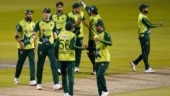 South Africa vs Pakistan: One Pakistan cricketer part of the squad tests positive for Covid-19 ahead of tour