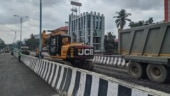 Rebuilt Palarivattom flyover in Kochi to be opened for public today