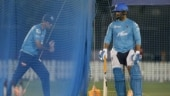 IPL 2021: Captaincy will make Rishabh Pant an even better player, says Delhi Capitals coach Ricky Ponting