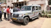 Odisha: On way to arrest accused, police team sees its SUV seized by finance company